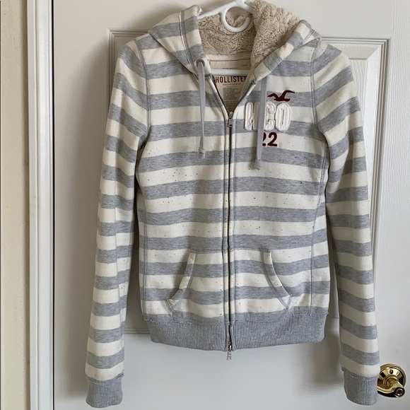 Hollister Jackets & Blazers - Hollister jacket